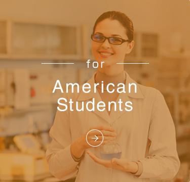 AmericanStudents
